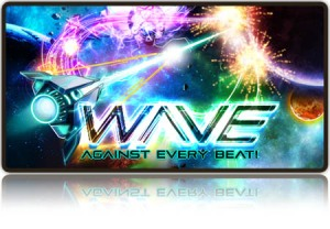 Wave+-+Against+Every+Beat%21.jpeg (450×312)